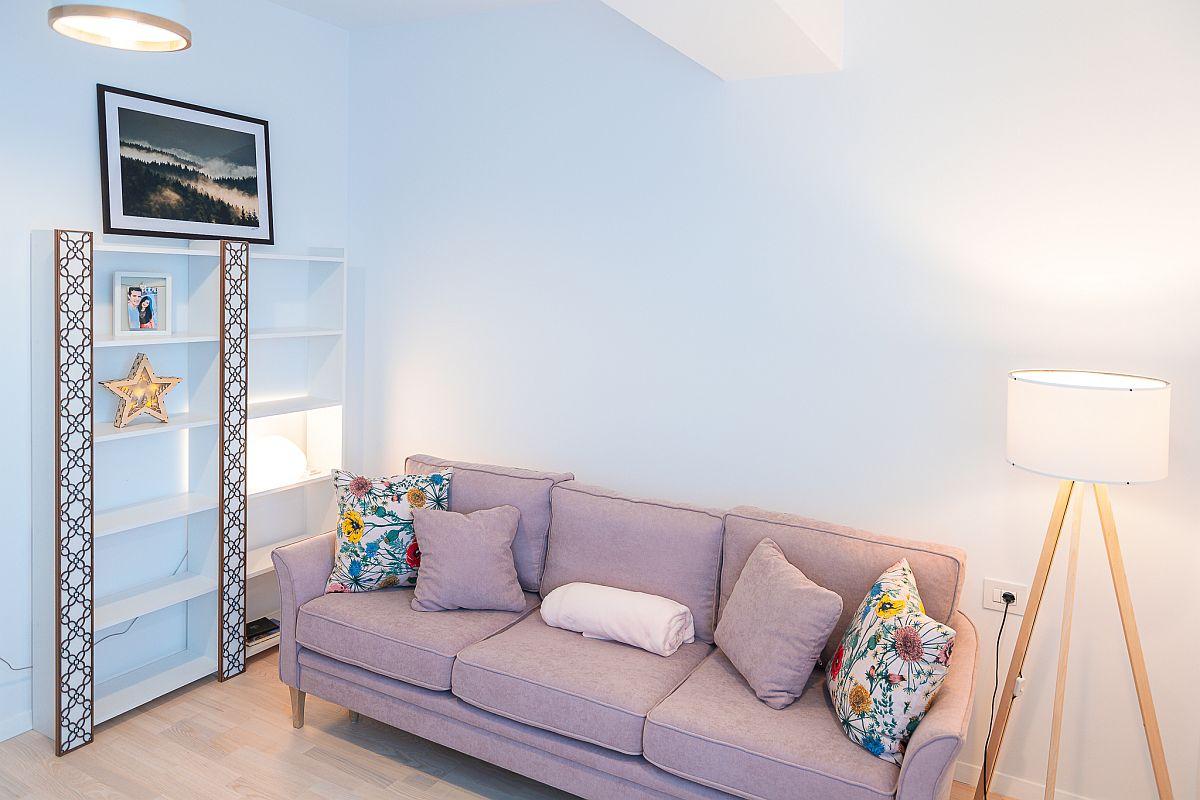 adelaparvu.com despre apartament tineresc, București, design AlderaminRo, Foto Dragos Asaftei (12)