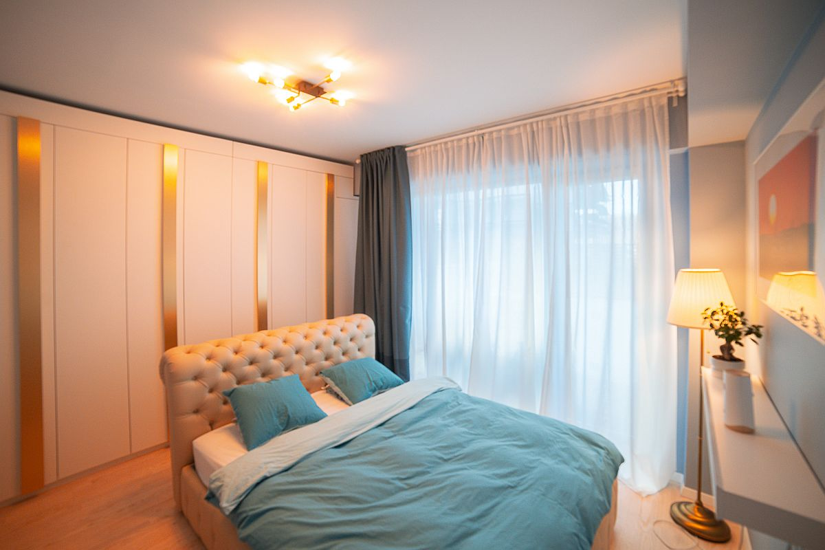adelaparvu.com despre apartament tineresc, București, design AlderaminRo, Foto Dragos Asaftei (16)
