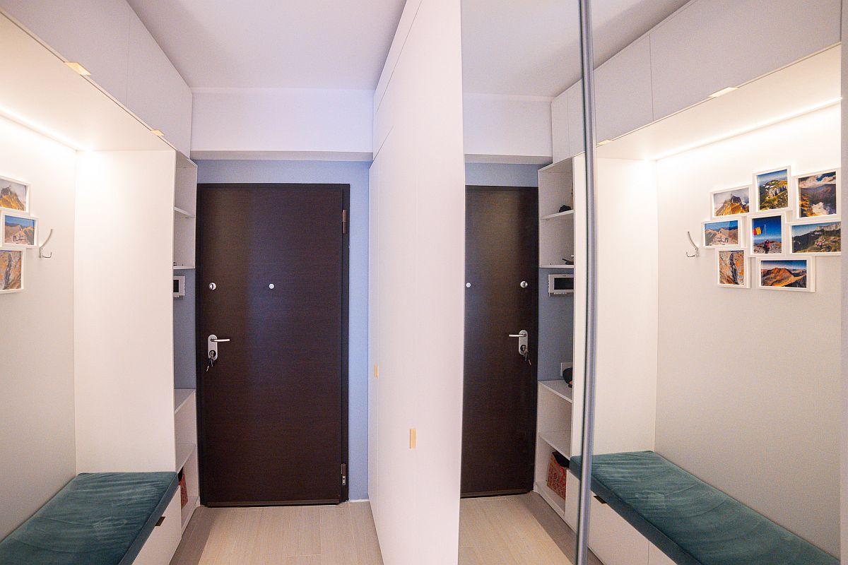 adelaparvu.com despre apartament tineresc, București, design AlderaminRo, Foto Dragos Asaftei (17)