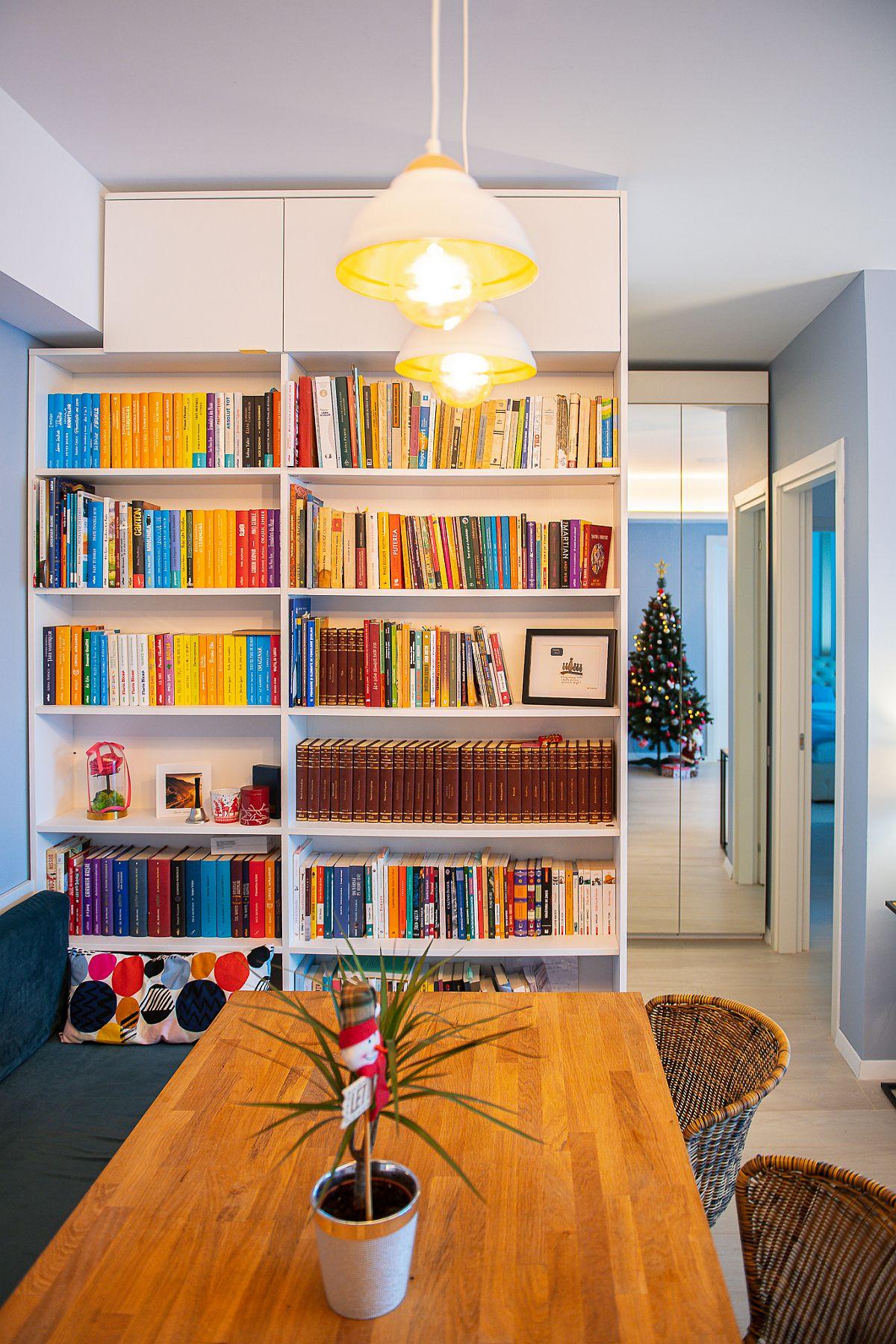 adelaparvu.com despre apartament tineresc, București, design AlderaminRo, Foto Dragos Asaftei (4)