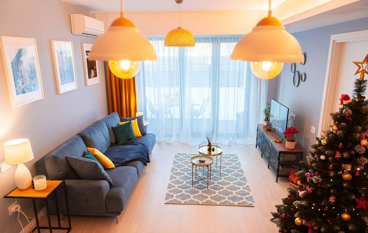 adelaparvu.com despre apartament tineresc, București, design AlderaminRo, Foto Dragos Asaftei (6)