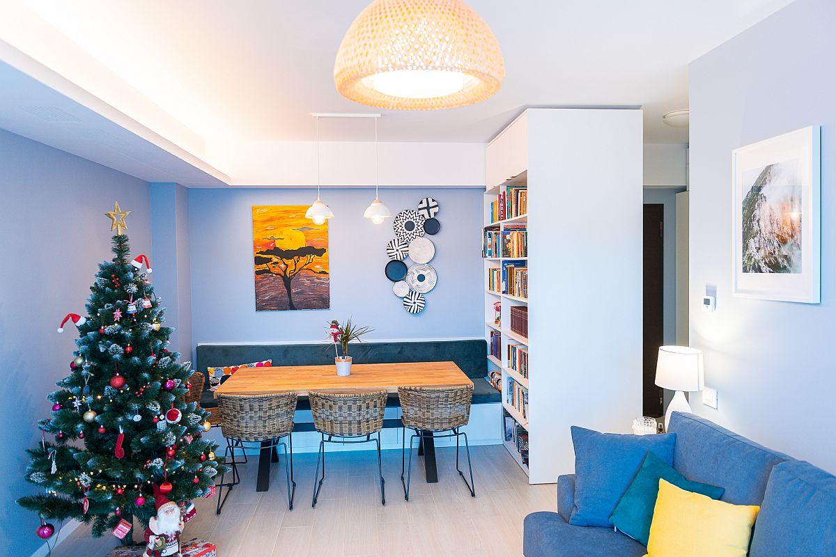 adelaparvu.com despre apartament tineresc, București, design AlderaminRo, Foto Dragos Asaftei (7)