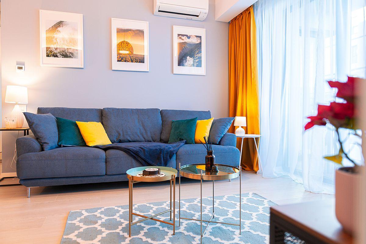 adelaparvu.com despre apartament tineresc, București, design AlderaminRo, Foto Dragos Asaftei (8)
