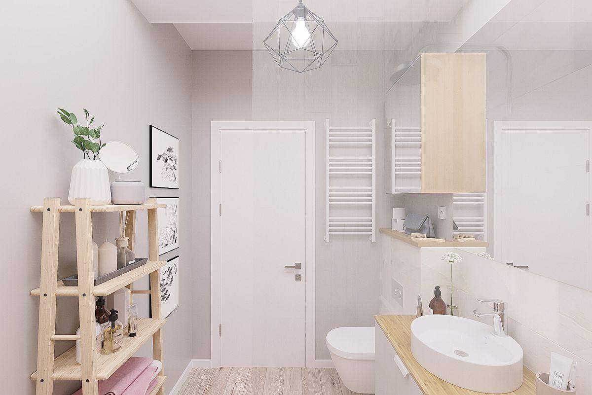 adelaparvu.com despre idei proiecte bai mici, design Andreea Besliu, AlderaminRo, randare Maria Tache (5)