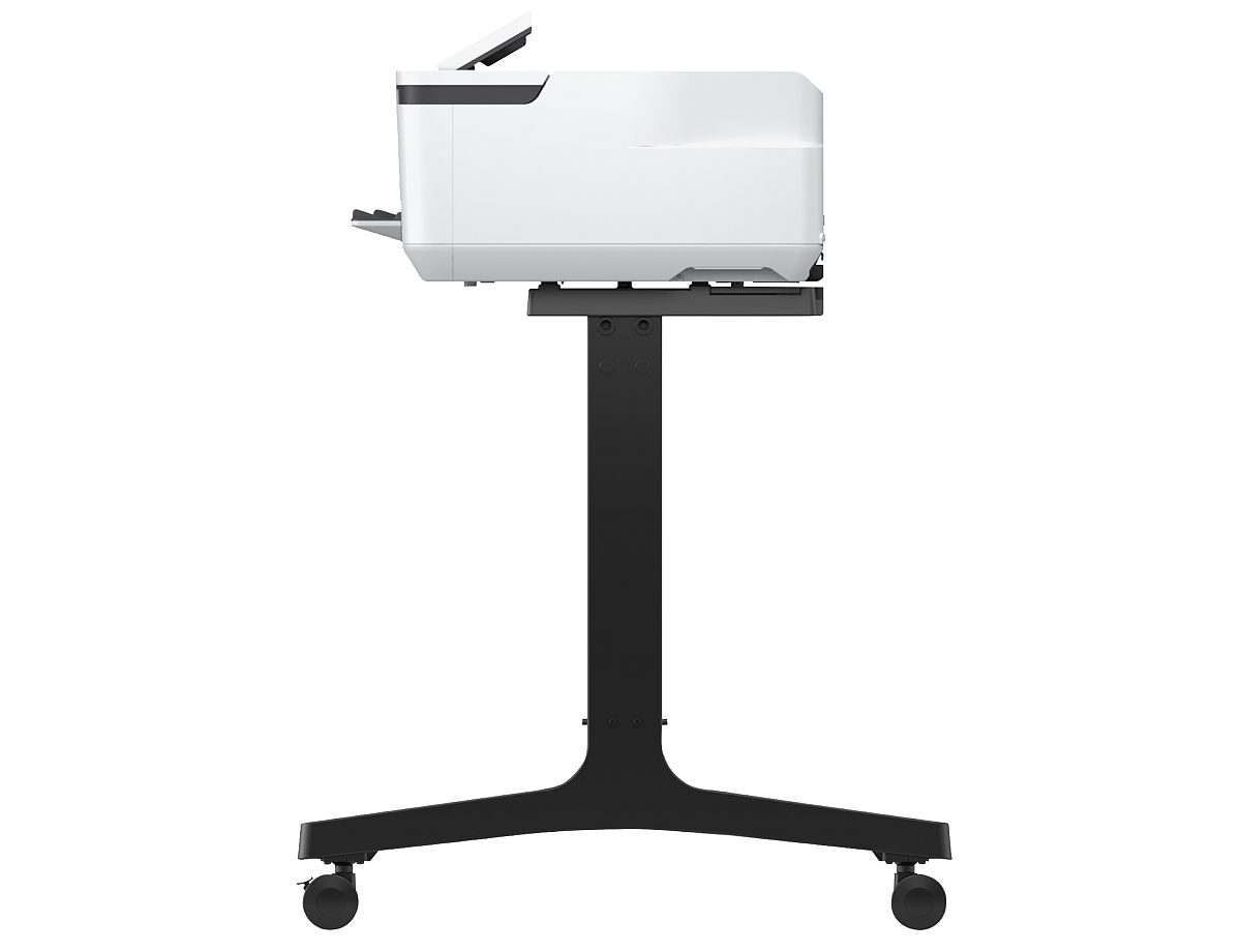 adelaparvu.com despre imprimante pentru arhitecti, designeri, ingineri, artisti, model Epson SC-T3100 (1)