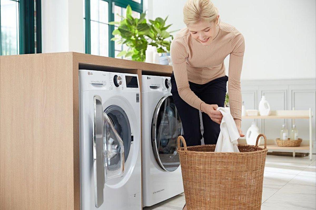 adelaparvu.com despre masinile de spalat LG Vivace (3)