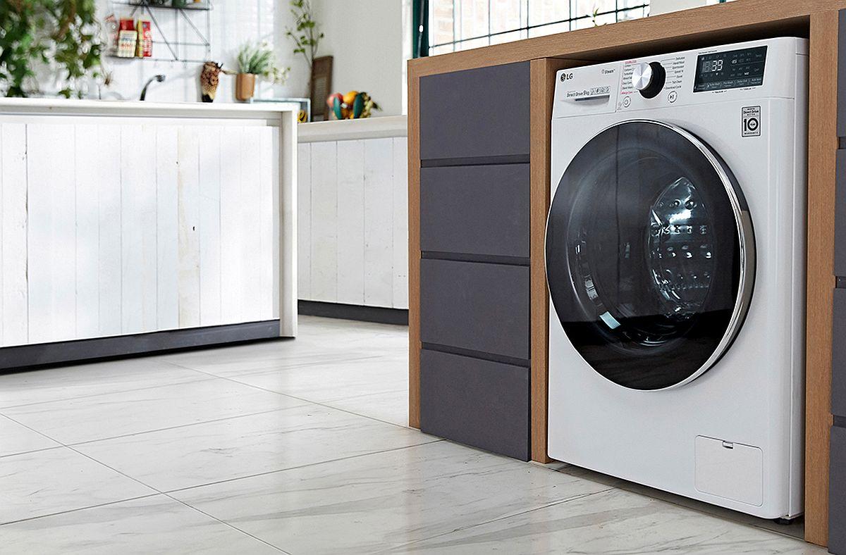 adelaparvu.com despre masinile de spalat LG Vivace (4)