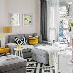 adelaparvu.com despre amenajare apartament 80 mp pentru familie, design Masfotogenica, Foto Masfotogenica (16)