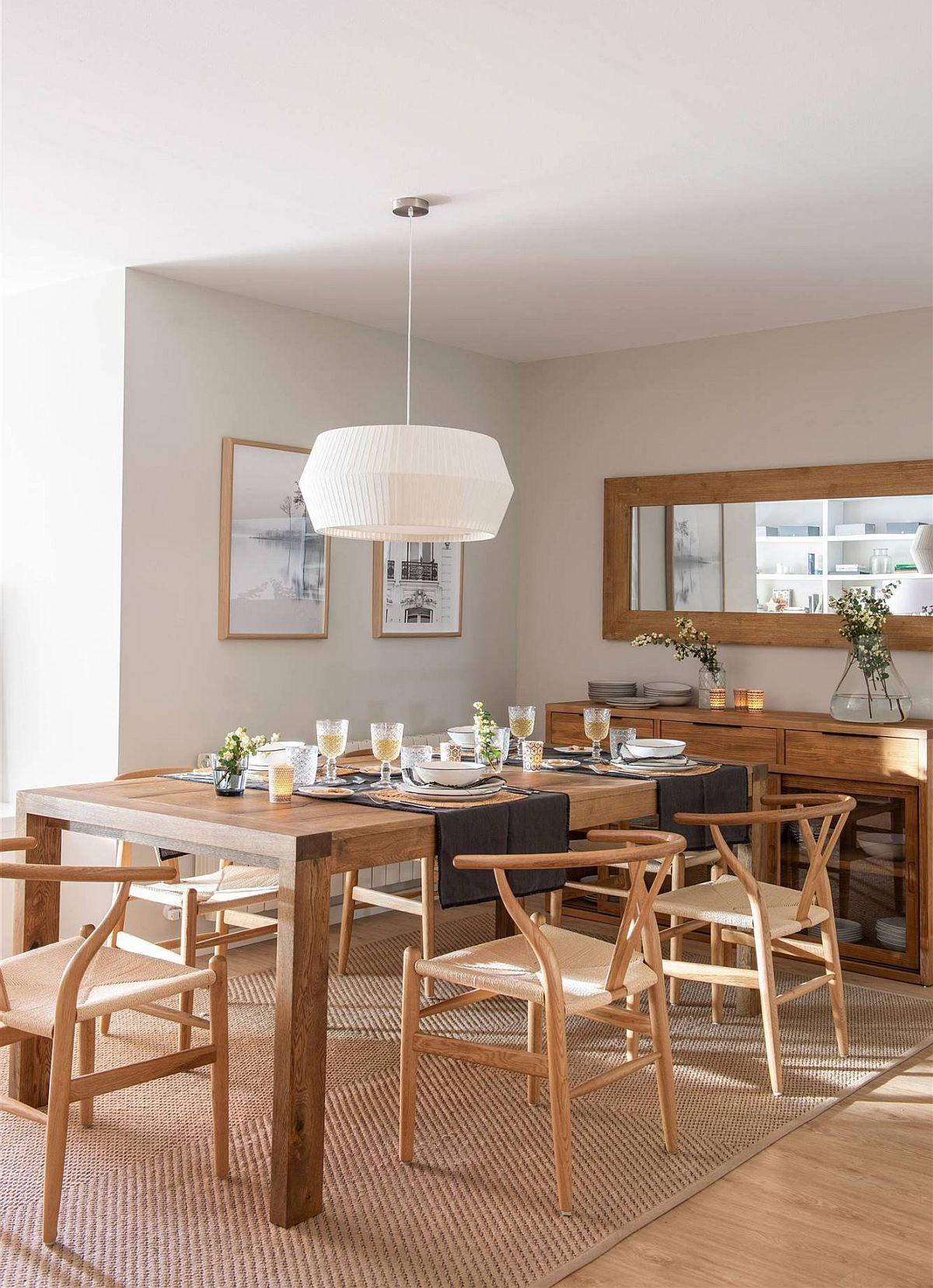 adelaparvu.com despre amenajare apartament luminos, 85 mp, design interior I Loft You Studio, Barcelona, Foto ElMueble, Stella Rotger (3)