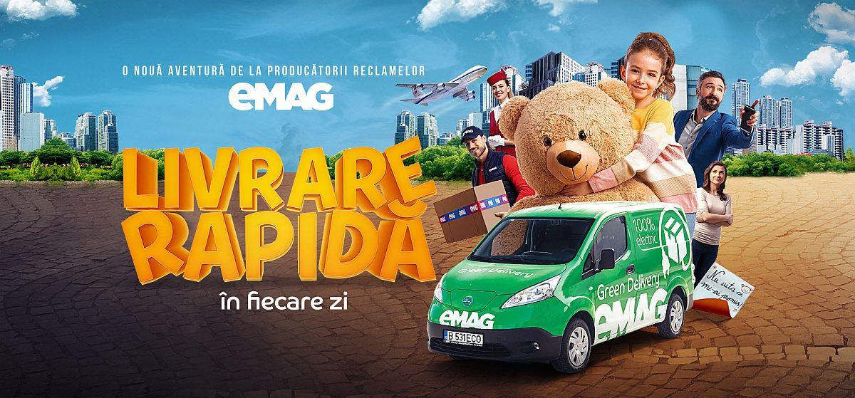 adelaparvu.com despre livrari rapide eMAG (1)