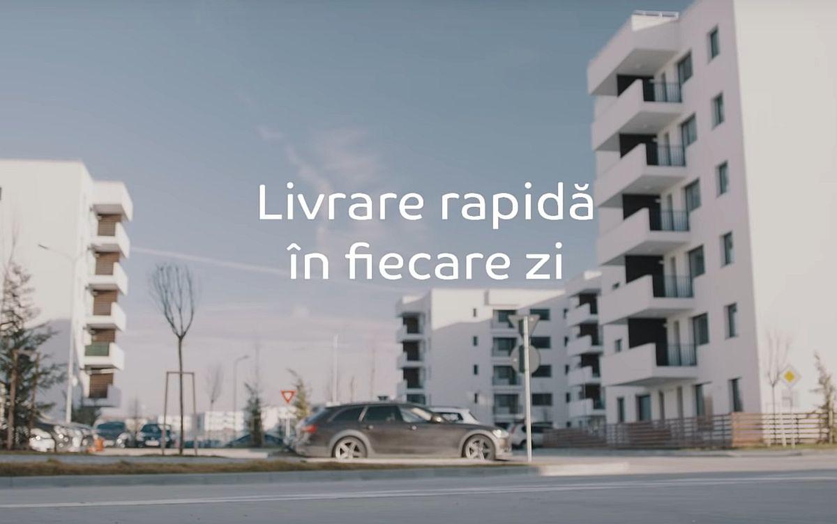 adelaparvu.com despre livrari rapide eMAG (2)
