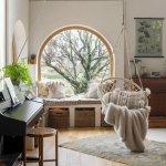 adelaparvu.com despre casa in stil rustic Spania, design Lazaro Estudio, Foto Erlantz Biderbost (80)