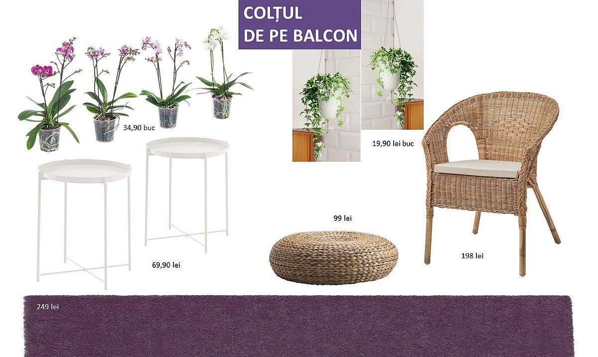 adelaparvu.com despre premii Milka pentru tine card cadou Ikea (3)