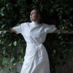 adelaparvu.com despre transformari personale, Foto Adi Stoicoviciu (1)