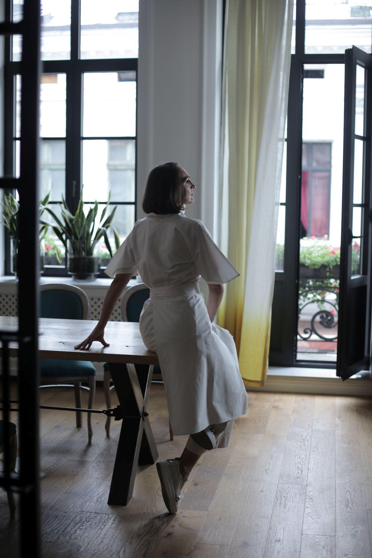 adelaparvu.com despre transformari personale, Foto Adi Stoicoviciu (4)