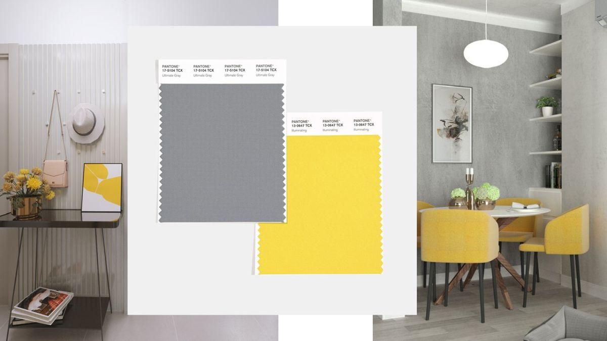 adelaparvu.com despre culorile anului 2021, moodboard Adela Parvu