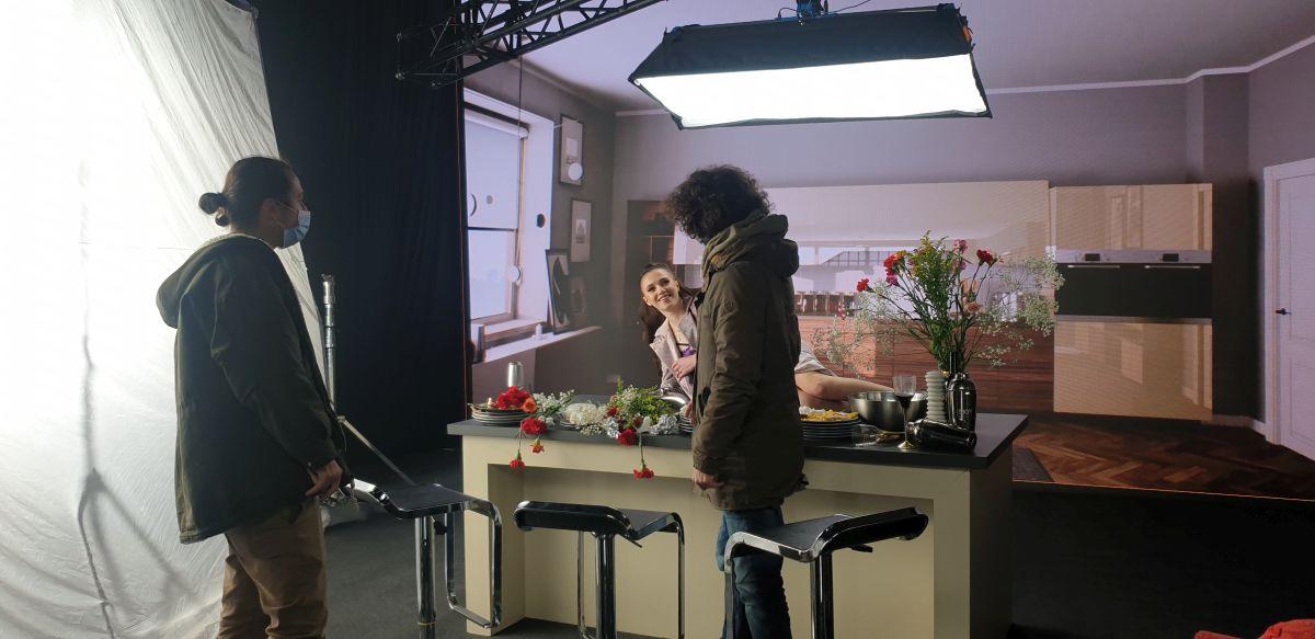 adelaparvu.com despre reinventarea prin scenografie, Foto Adela Parvu (5)